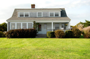19 Low Beach Road, Nantucket, MA