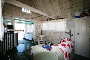 14 Old North Wharf, Nantucket, MA