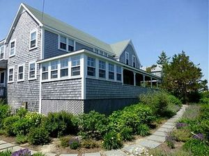 42 Hulbert Avenue, Nantucket, MA