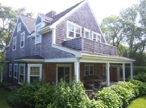 20 Coffin Street, Nantucket , MA