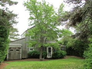 54 Miacomet Avenue, Nantucket, MA