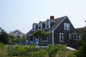 2 South Valley Road, Nantucket, MA