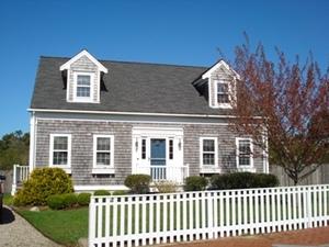 4 Dovekie Court, Nantucket, MA