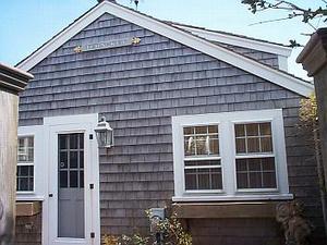 40C Union Street, Nantucket, MA