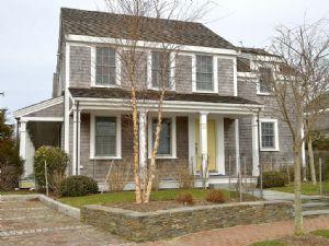 18 Gingy Lane, Nantucket, MA