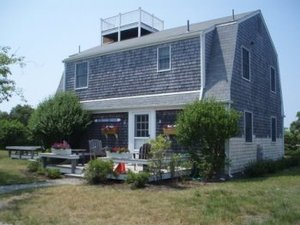 4 Fargo Way, Nantucket, MA