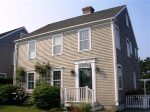 20 Bluebird Lane, Nantucket, MA