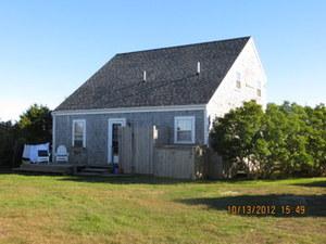 9 Myles Standish, Nantucket, MA