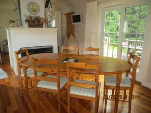 16 Milestone Road Monomoy Village, Nantucket, MA