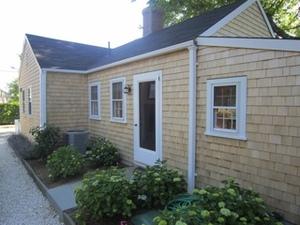 15A Vestal Street, Nantucket, MA