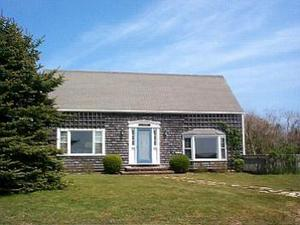 40 New Street, Siasconset, MA