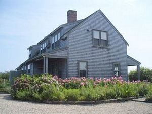 46 Weweeder Avenue, Nantucket, MA