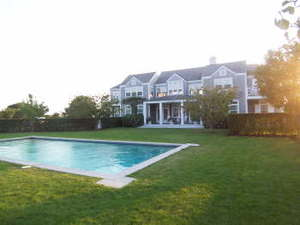 25 Medouie Creek Road, Nantucket, MA