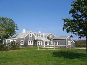 275 Polpis Road, Nantucket, MA