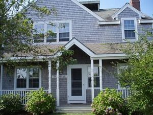 39 Boulevarde, Nantucket, MA