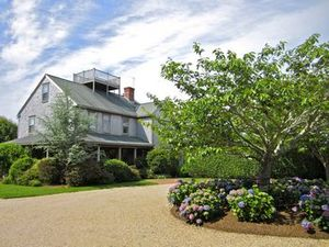 14 Norwood Street, Nantucket, MA