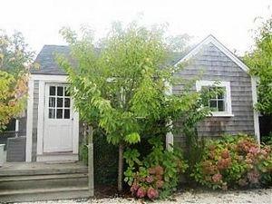 25B Washington Street(Cottage)