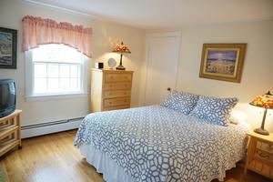 13 New Street, Nantucket, MA