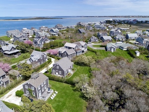 34 Walsh Street, Nantucket, MA