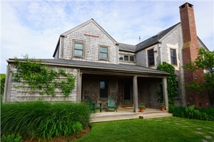 2 Monohansett Road, Nantucket, MA