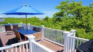 28 Old Tom Nevers Road, Nantucket, MA