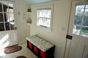 23 Prospect Street, Nantucket, MA