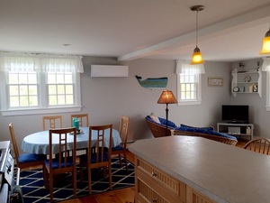 3 Little Neck Way, Nantucket, MA