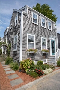 5.5 Eagle Lane, Nantucket, MA 02554