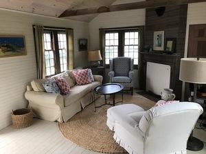 3 Pawguvet Lane - Cottage