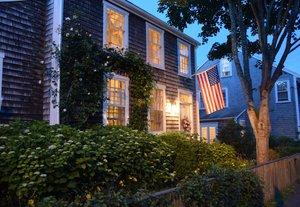 24.5 Union Street, Nantucket, MA