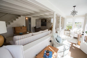 15 Beach Street, Nantucket, MA