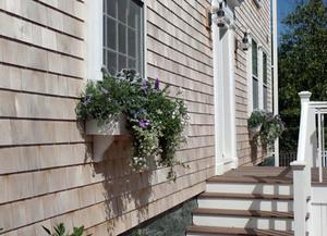 11 Hussey Street, Nantucket, MA