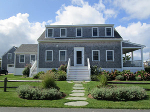 5 Sandy Drive, Nantucket, MA
