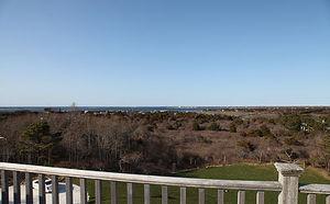 129 Polpis Road, Nantucket, MA