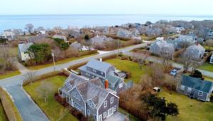 2 Jennifer Lane, Nantucket, MA