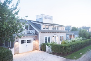 56 Walsh Street, Nantucket, MA