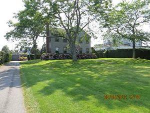 12 Lincoln Circle, Nantucket, MA