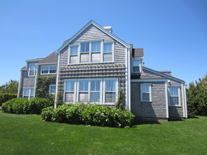 90 Baxter Road, Nantucket, MA
