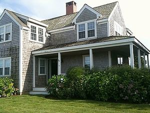 5 Packet Drive, Sconset, MA