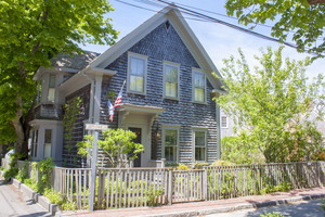 9 Judith Chase Lane, Nantucket, MA