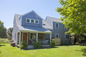 68 Miacomet Avenue, Nantucket, MA