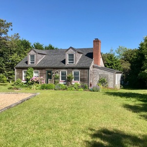 8 Keel Lane, Nantucket, MA