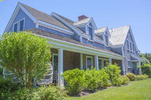 12 Gingy Lane, Nantucket, MA