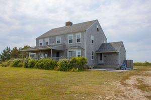 41 West Miacomet Road, Nantucket, MA