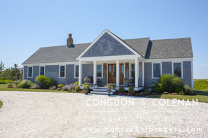 1 Mothball Way, Nantucket, MA
