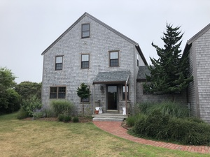 10 Wigwam Road, Nantucket, MA
