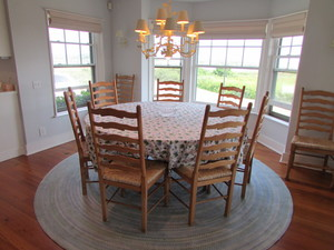 39 West Miacomet Road, Nantucket, MA