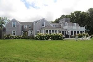 294 Polpis Road, Nantucket, MA