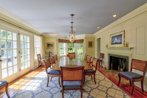 33 Monomoy Road, Nantucket, MA