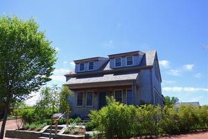 15 B Gingy Lane - Cottage, Nantucket, MA